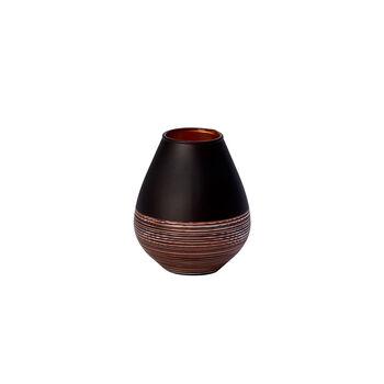 Manufacture Swirl vaso Soliflor piccolo
