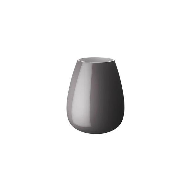 Drop vaso piccolo Pure Stone, , large