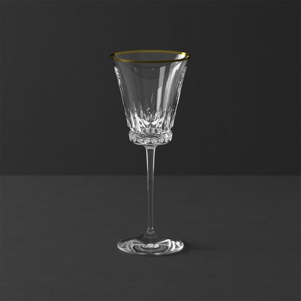 Grand Royal Gold Calice vino bianco 216mm, , large