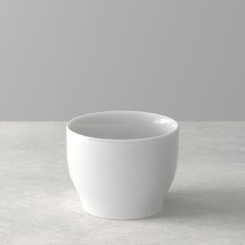 Coffee Passion tazza da cappuccino con doppia parete
