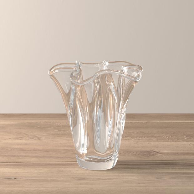 Blossom Vaso piccola 185mm, , large