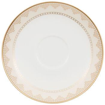 Samarkand piattino per tazza da espresso