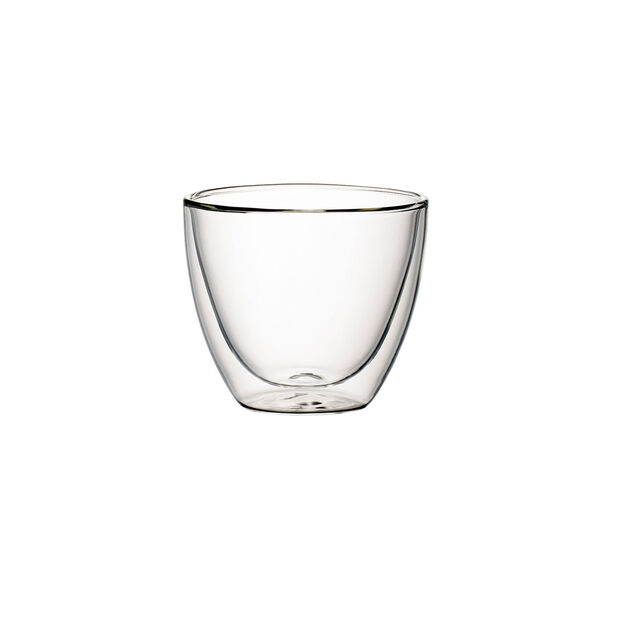 Manufacture Rock bicchiere L, 420 ml, , large