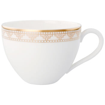 Samarkand Tazza caffè senza piattino