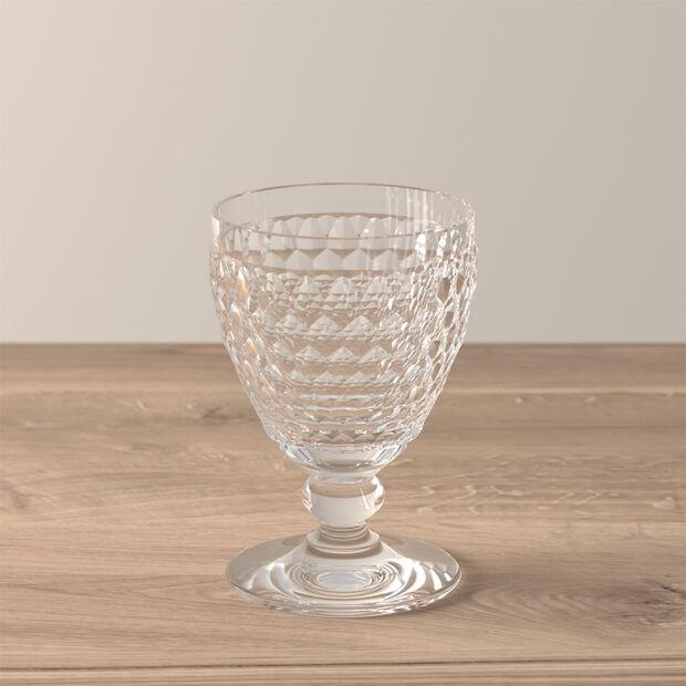 Boston Bicchiere da vino bianco, , large
