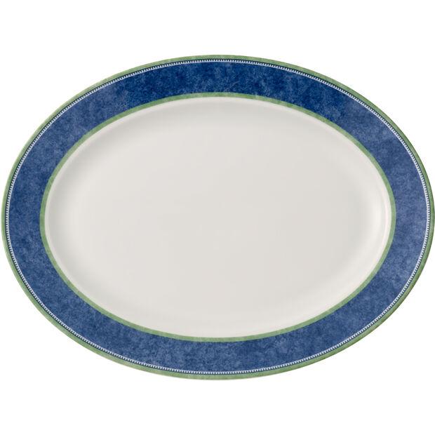 Switch 3 piatto ovale, , large