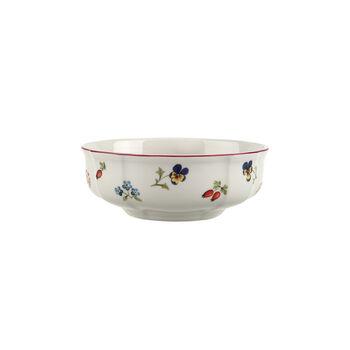 Petite Fleur taza para postres de 15 cm