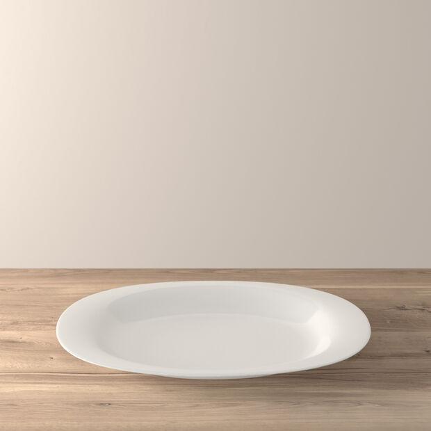 New Cottage Basic piatto da portata 42 cm, , large