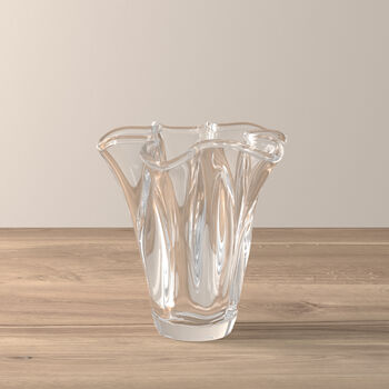 Blossom Vaso piccola 185mm