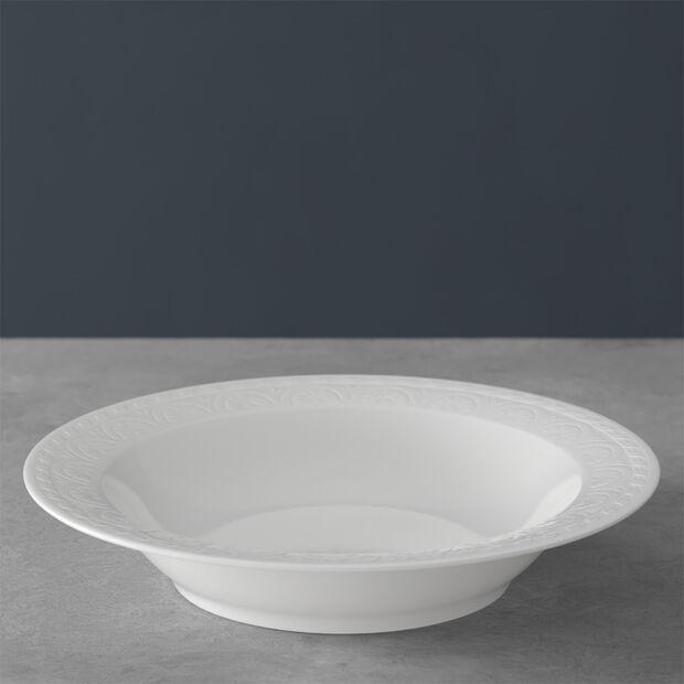 Cellini insalatiera, , large