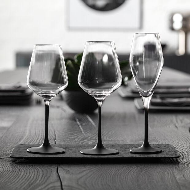 Manufacture Rock bicchiere da spumante, 4 pezzi, 260 ml, , large