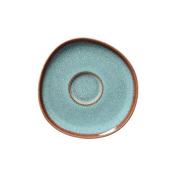Lave glacé piattino per tazza da caffè, 15,5cm