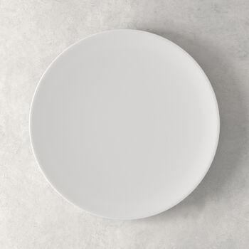 Voice Basic piatto piano 27cm