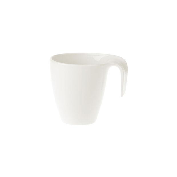 Flow tazza grande da caffè, , large
