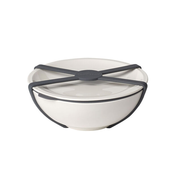 like. by Villeroy & Boch To Go Ciotola M, , large