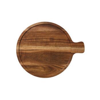 Artesano Original tapa para ensaladera de ø 24 cm