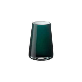 Numa Mini vaso Emerald Green 120mm