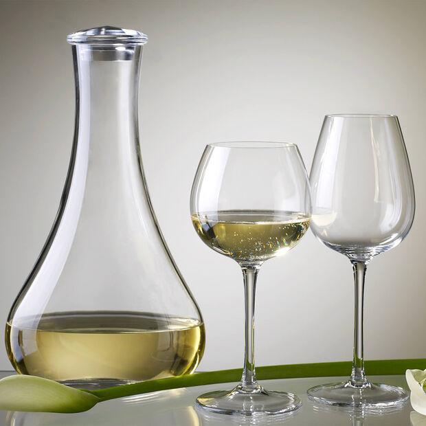 Purismo Wine decanter per vino bianco, , large