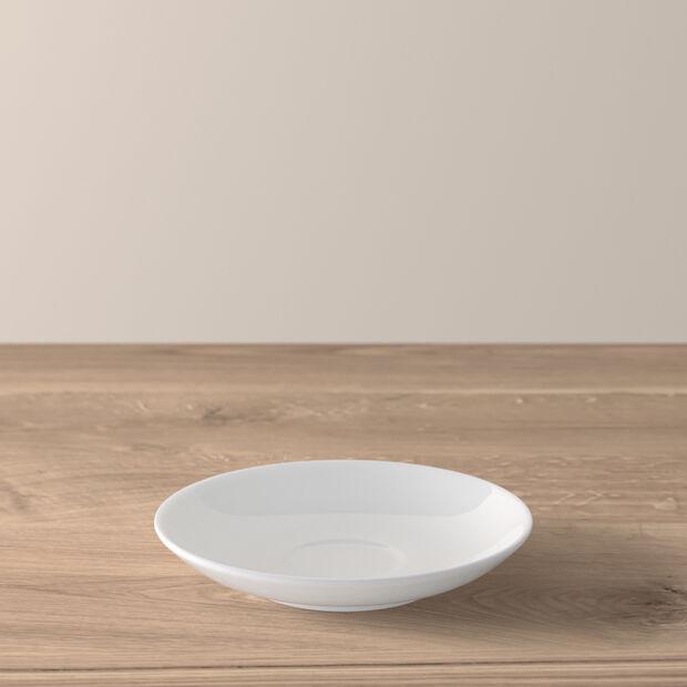 Royal piattino per tazza moka/espresso, , large