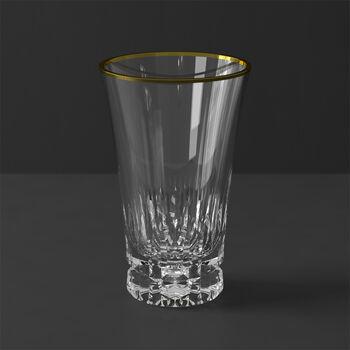 Grand Royal Gold Vaso para combinados 145mm