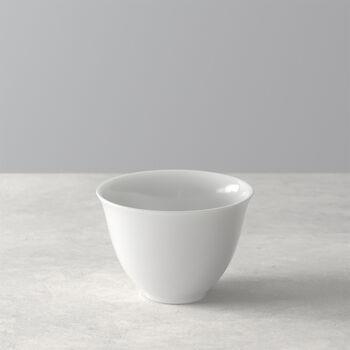 Tea Passion Vaso para té verde