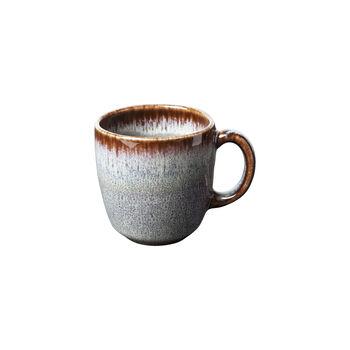 Lave beige tazza da caffè, 190 ml