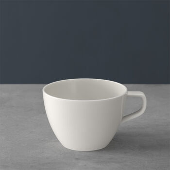 Artesano Original taza de café con leche