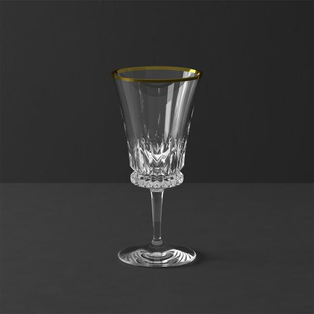Grand Royal Gold Calice acqua 200mm, , large