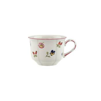 Petite Fleur tazza da cappuccino