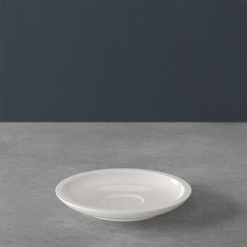 Artesano Original piattino per tazza espresso/moka Villeroy & Boch