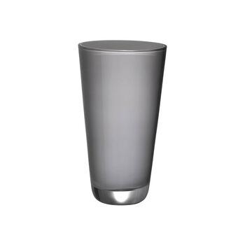 Verso Vaso pure stone 250mm