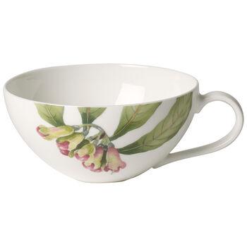Malindi tazza da tè