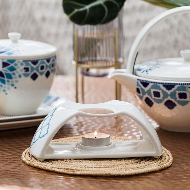 Tea Passion Medina scaldino, , large