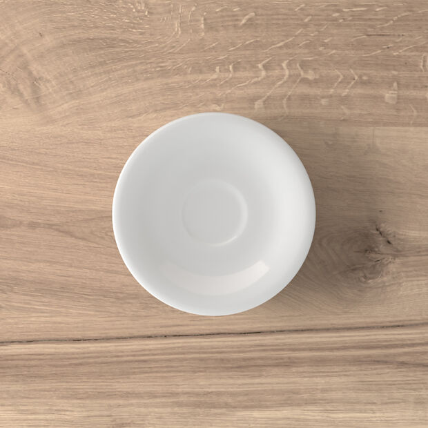 Home Elements piattino per tazza moka/espresso, , large