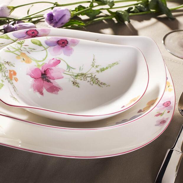 Mariefleur Serve & Salad cazoleta honda 29 cm, , large