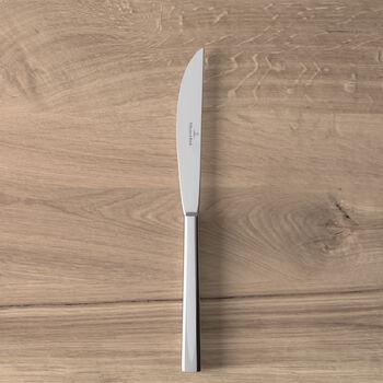 Piemont Coltello standard 226mm