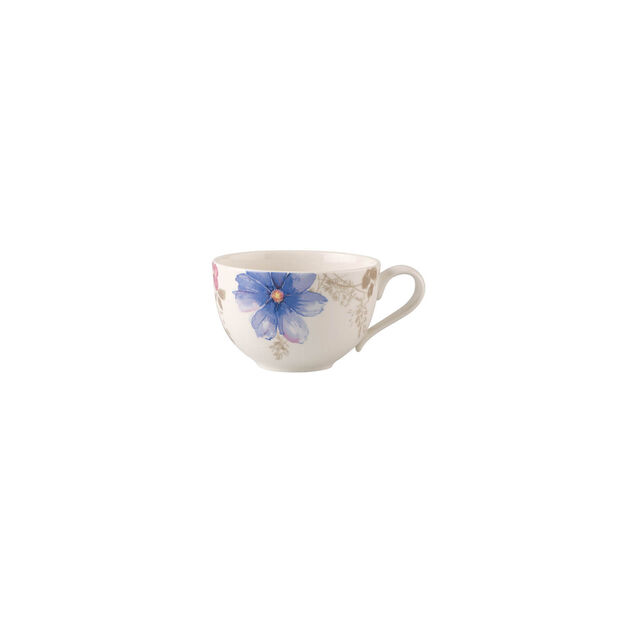 Mariefleur Gris Basic taza de moca/expreso, , large