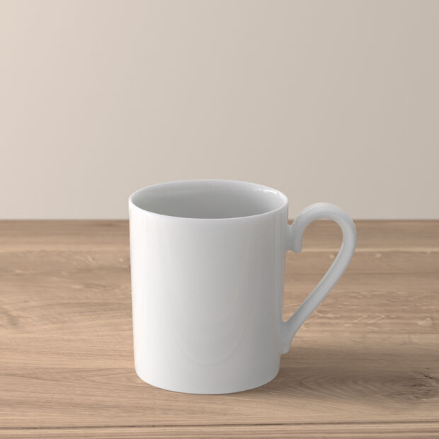 Royal tazza grande da caffè 300 ml, , large
