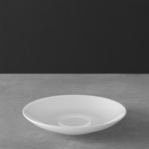 Anmut piattino per tazza da caffè, , large