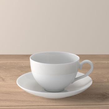 Royal set da caffè L 2 pezzi