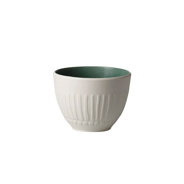 it's my match Green tazza Blossom, , large