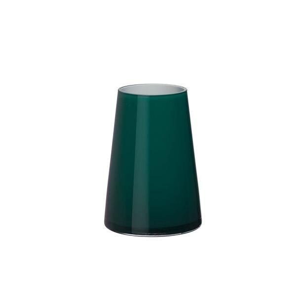 Numa vaso piccolo Emerald Green, , large