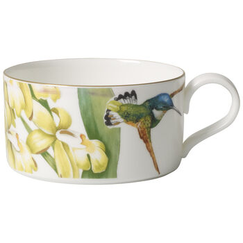 Amazonia tazza da tè senza piattino