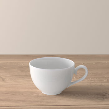 Royal tazza da caffè