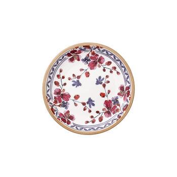 Artesano Provençal Lavanda plato para pan