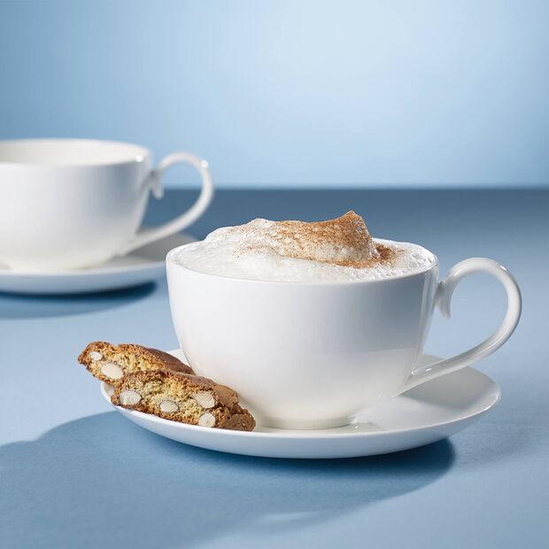 Royal Piattino tazza caffè/tè 1/34, , large