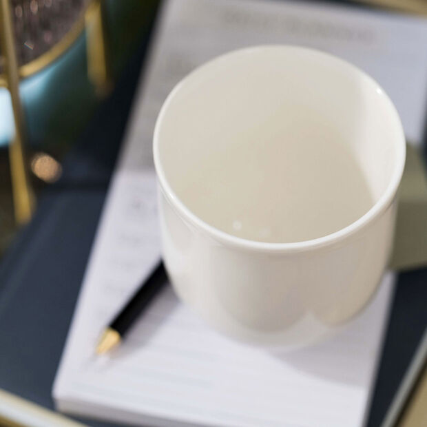 Tea Passion Tazza per thè nero, , large