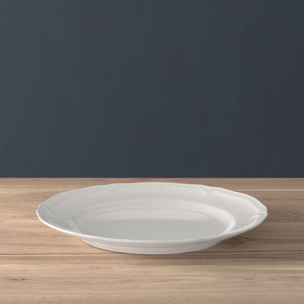 Manoir plato llano, , large