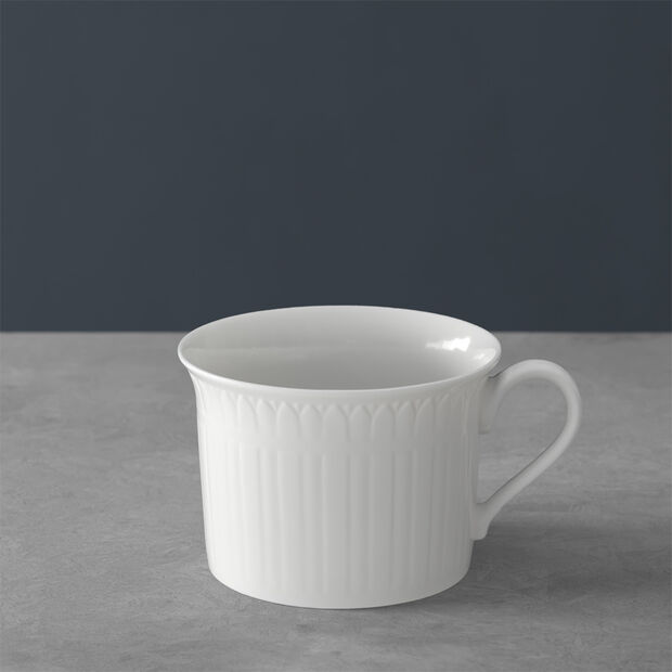 Cellini tazza da cappuccino, , large