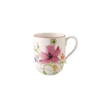 Mariefleur Basic jarra de latte macchiato